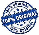 Набір для пінг-понгу Donic Waldner 600 Gift set ракетка+чохол+3 м'ячі (788481), фото 3