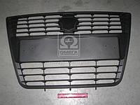Решетка облицовки радиатора ГАЗЕЛЬ-БИЗНЕС (производство ГАЗ) 3302-8401020-60