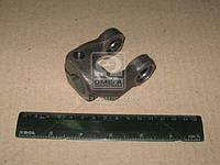 Вилка ГАЗ 33104 ВАЛДАЙ вала рулевойупр. (производство ГАЗ) 3310-3401048
