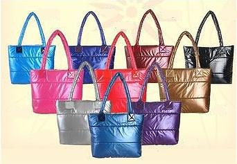 Стеганная дутая сумка ТОЛЬКО ОПТОМ !  продажа, цена в ... ba462c4a6e1