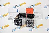 Мини-регулятор Airtronic D2/D4 12/24V
