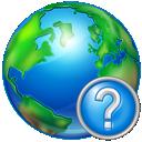 ПАКЕТ УСЛУГ: «Поиск производителей / поставщиков на мировом рынке»