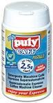 Puly Caff таблетки 60 шт. по 2,5 гр.