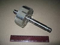 Ротор генератора МТЗ (Производство Беларусь) ИЖКС.684241.041