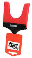 Подставка Akara для удилищ PA-0001 без штыря