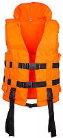 Жилет спасательный Select XXL до 120кг (18700833)
