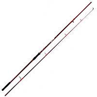 Удилище Fishing Roi Booster Carp 3.30 м 3.0lbs (202-330-3B)