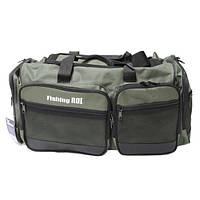 Сумка Fishing Roi карповая Fishing Bag (HB010)