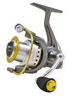 Катушка Fishing Roi Sahara 4000 (226-00-05)