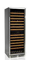Шкаф для вина TEFCOLD TFW365-2S