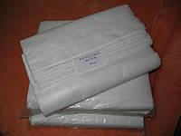Полотенце одноразовое  40х70см,спанлейс-сетка (пл.40) 100 шт/уп