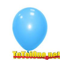 12 дюймов/30 см Декоратор Голубой