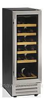 Шкаф для вина TEFCOLD TFW80S