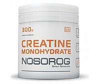 NOSOROG CREATINE MONOHYDRATE (300 грамм)