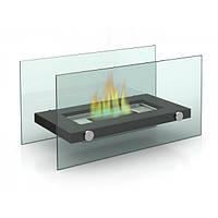 Камин FireFriend Bio-Ethanol DF-6502