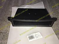 Ящик центральный (под магнитолу) Сенс Ланос Lanos Sens TF69Y0-5325140, фото 1