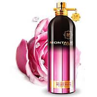 MONTALE Intense Roses Musk (Монталь Интенс Розес Муск), 100 мл