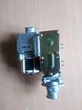 Газовый клапан Solly Standart., фото 2