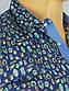 Мужская рубашка Еnisse  EGK51342, фото 2