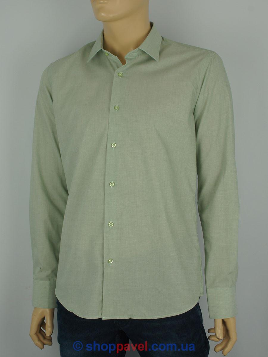 Рубашка мужская Negredo Art.310 C:2