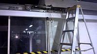 Пять причин установить автоматические двери с приводом Manusa Activa