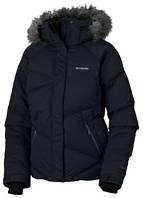Женская зимняя куртка Columbia Down Jacket WL4047-010 643fb50a1db4e