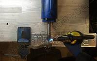 Екструдер для реставрации шаровых опор, фото 1