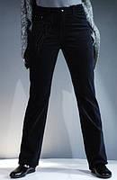 Акция на женские велюровые штаны!