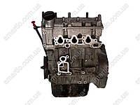 Двигатель 0.6L б/у Smart Fortwo 450 Q0001747V003000000