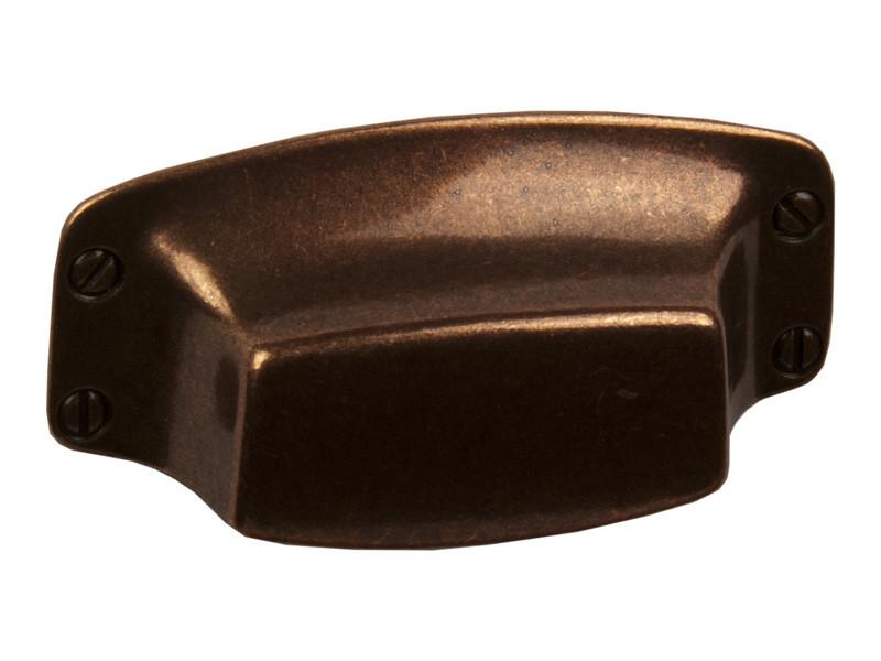 Ручка мебельная РК 775 (маленькая)