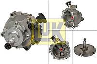 Механический топливный насос ДАФ/DAF XF95XF, CF75/85 LUK