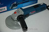 Угловая шлифмашина Bosch GWS 7-125, 0601388108, фото 1