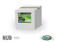 Фильтр для пруда проточный NUB-9000 UV 11W