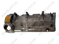 Крышка клапанная б/у Smart ForTwo 450 Q0010362V001000000
