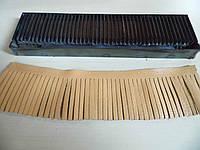Резак для вырубки кожи, картона, текстиля