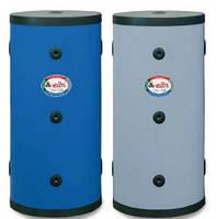 Аккумулятор охлаждённой воды Elbi AR 750