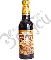 Маринад для барбекю Mama Sitas 350 мл.