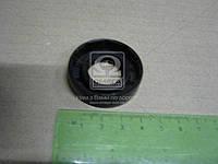 Манжета 20x 40/10 WAS NBR DIN 3760 (Производство Rubena) 2,2-20х40-10