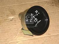 Амперметр АП-110 МАЗ, КАМАЗ (пр-во Владимир) АП110-3811010