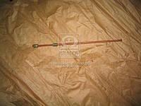 Трубка от гидровакуумного усилителя к центр.тройнику ГАЗ 53 (покупн. ГАЗ) 53-12-3506068-P