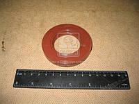 Сальник хвостовика моста задн. ГАЗ 3302 красный 42х75х10 (пр-во Россия) 2410-2402052