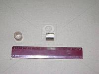 Втулка стартера (СТ-222А-370) ЗИЛ 5301 ,МТЗ (пр-во Кинешма) БГР4-713141.029
