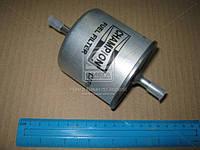 Фильтр топливный FORD (Производство CHAMPION) CFF100218