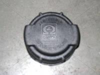 Крышка бачка расширительного ГАЗЕЛЬ, 3110 (пр-во Россия) 3302-1311065