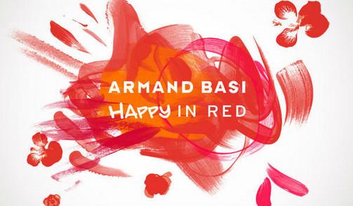 Женские ароматы Armand Basi (Арман Баси)
