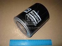 Фильтр масляный IVECO (Производство CHAMPION) COF100270S