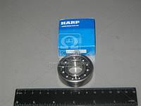 Подшипник 1204 (ХАРП) двиг., рул. упр. К-701, Т-25 1204