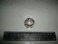 Подшипник 201 (6201) (DPI, KG) двиг. ЗИЛ, КамАЗ, Т-150 201