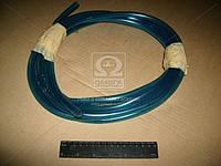 Трубка топливная НД-ПВХ D=8 мм (L=1м) 240-1104170