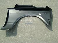 Крыло ВАЗ 2105 переднее левое (пр-во НАЧАЛО) 2105-8403011